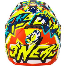 ONeal Backflip RL2 Helmet Muerta multi